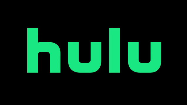 Sorry, Hulu Users, Your Live TV Plan Just Got a Lot More Expensive