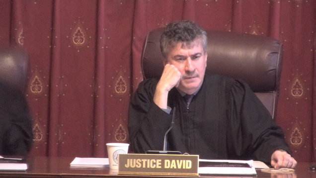 Indiana Supreme Court Sure Looks Skeptical That Taking a Police GPS Tracker Off Your Car Is Theft
