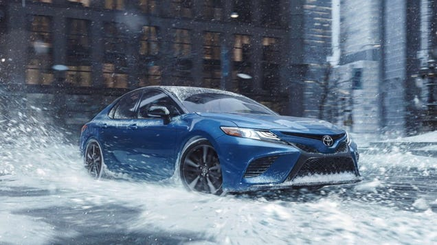 IS300 CAR TE SHIRT  lexus trd vip toyota cool gift ideas for car guys enthusiast
