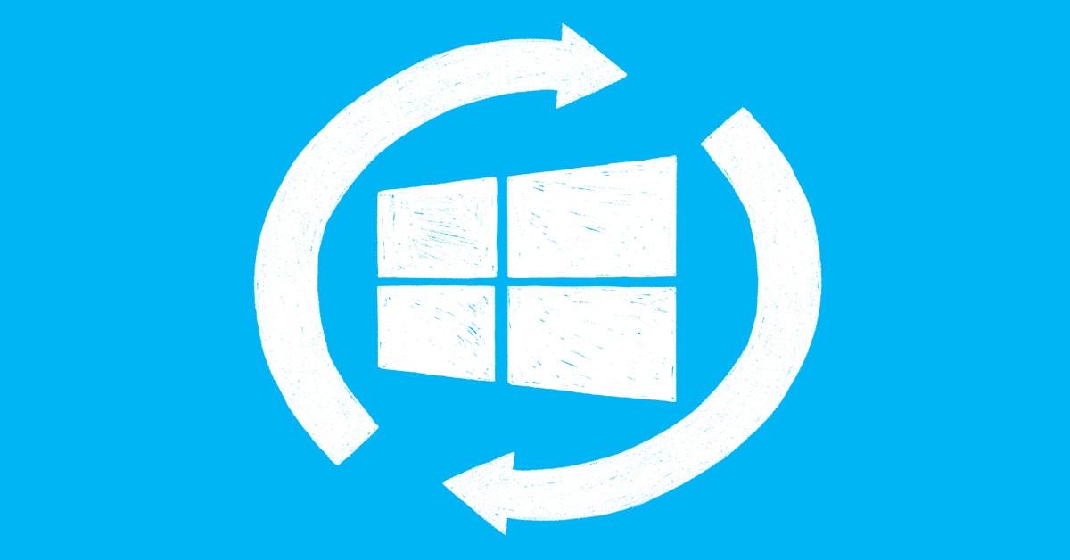 how to fix windows 10 u0026 39 s missing  u0026 39 run as administrator u0026 39  option for msi files
