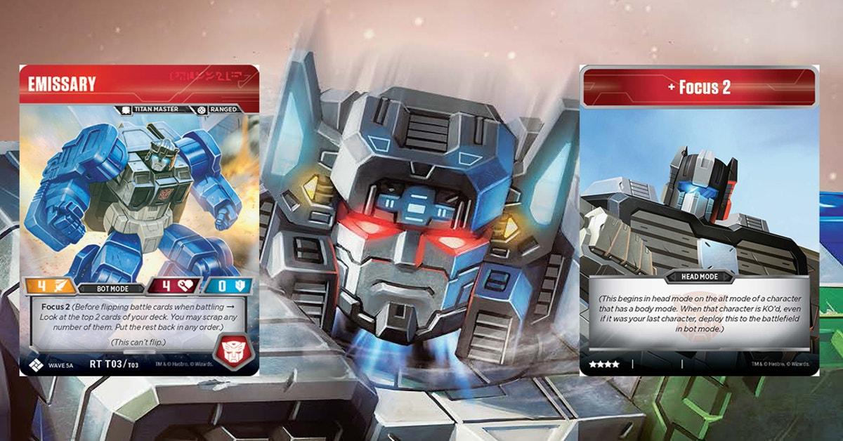 Stewam trading card bots