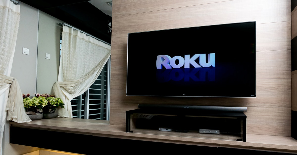Roku Customers Can Get 30 Days Of Free Premium Content Right Now – Lifehacker Australia