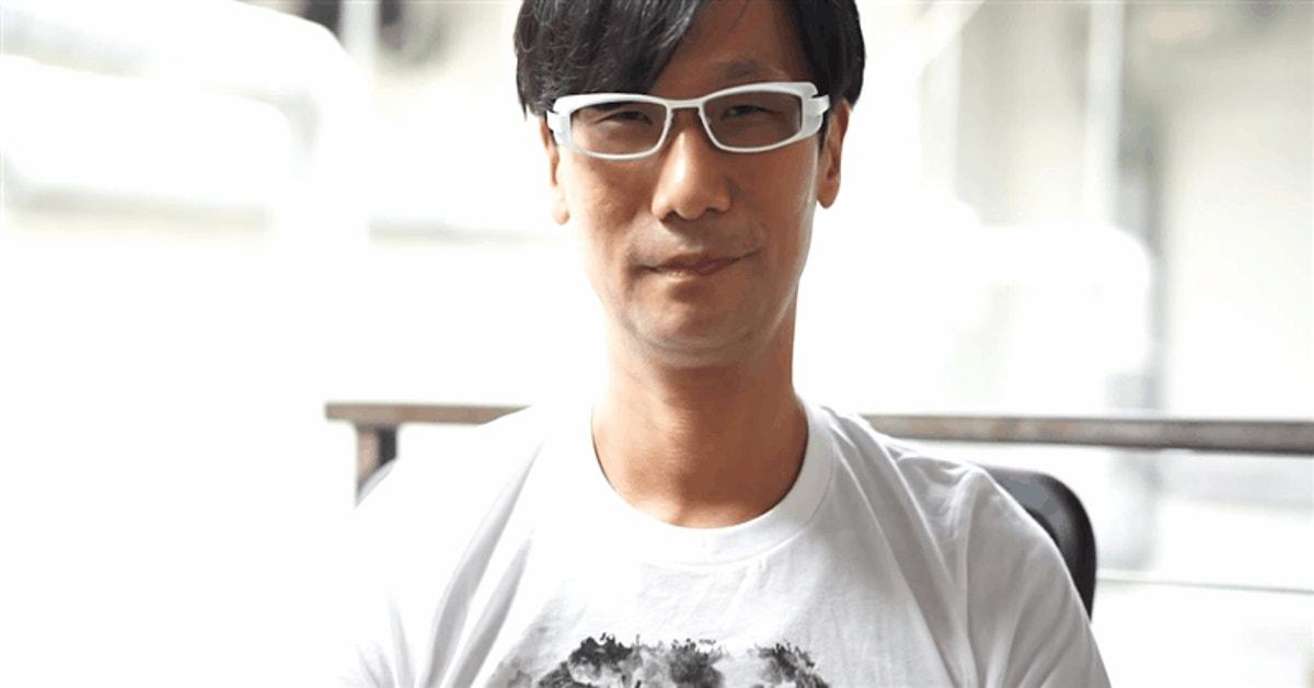 www.kotaku.com.au