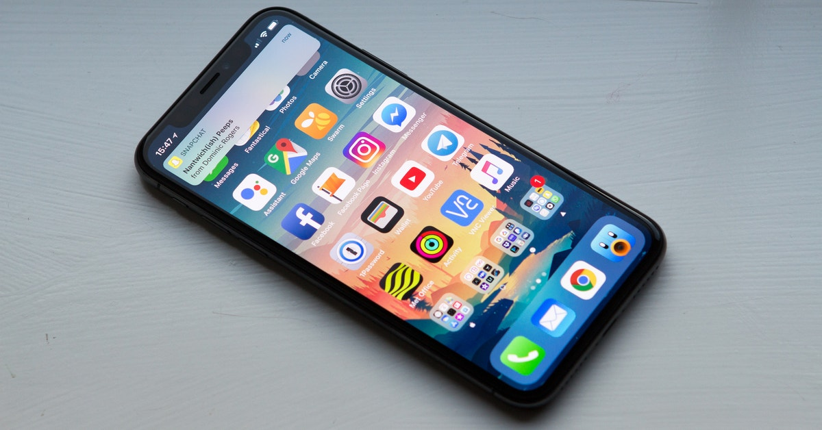 The Ten Best Free Apps For Android, iOS and Windows | Lifehacker