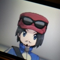 Leaked Images Show Off Pokemon X & Y's Version of France