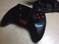 The New MOGA Android Controllers Have The Power