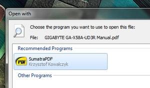 Go Portable For A Better Windows Experience | Lifehacker Australia
