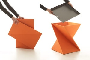 12 Awesome Designs From The Guy Who Invented The Jambox