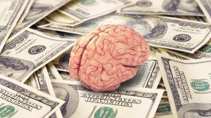 Top 10 Ways to Trick Your Brain Into Doing What You Want