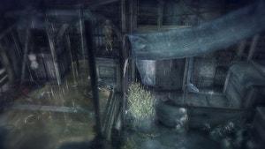 Rain: The Kotaku Review