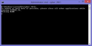 The Best Tools Hidden in Windows' Command Line