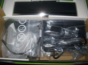 EBay Seller Claims Target Shipped Them an Xbox One, Yours For $US9,995.00