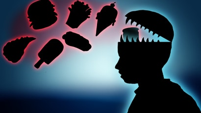 Why Your Brain Craves Junk Food (And What You Can Do About It)