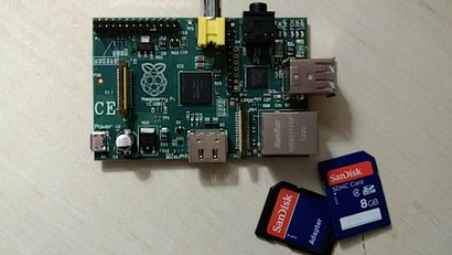 clone a raspberry pi sd card for easy backups lifehacker australia. Black Bedroom Furniture Sets. Home Design Ideas