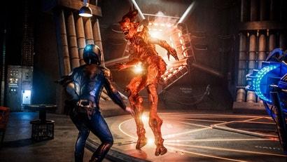 The Battle Against Mobile Demonic Possession Rages In The Trailer For Nekrotronic
