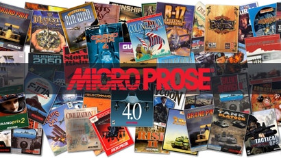 microprose games remastered