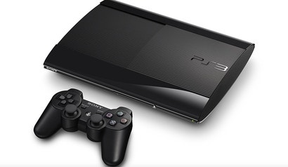 what ps3 games would you replay