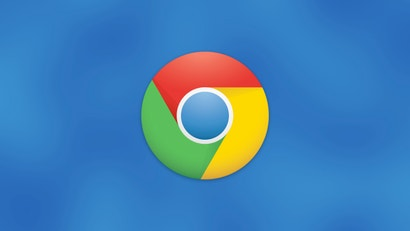 Google chrome block cryptocurrency miners