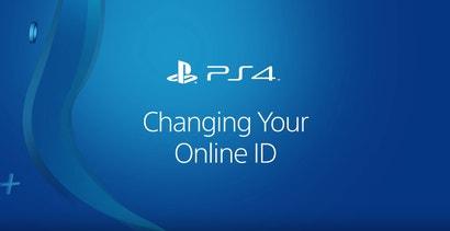 Will You Be Changing Your PSN Name? | Kotaku Australia