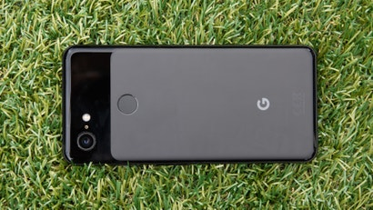 What To Do If Android 10 Kills Your Pixel Phone's Sensors