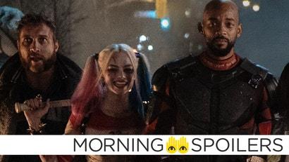 Could Taika Waititi Join The Suicide Squad?   Gizmodo Australia
