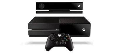 Xbox One Update Lets You Buzz Your Controller When It's Lost