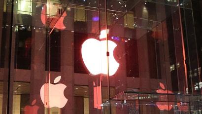 No Software Updates Will Fix Apple's Worst Bug