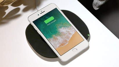 How To Charge Any Phone Wirelessly