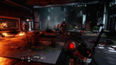 titanfall 2 best mission