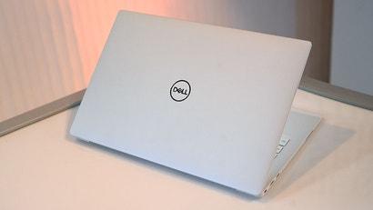 dell xps 9380 best laptops 2019