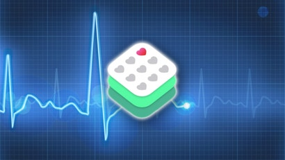 Why ResearchKit Is The Most Exciting Thing Apple Announced