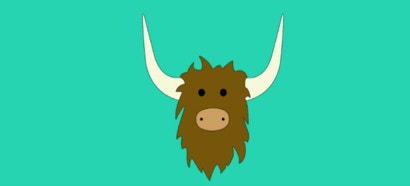 Yik Yak Wants to Be More Than Your Kid's Favourite Shit-Talking App