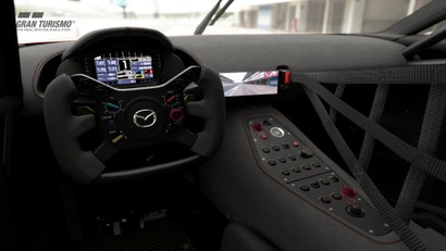 Stop Messing Around And Just Build The Car Already Mazda | Gizmodo ...