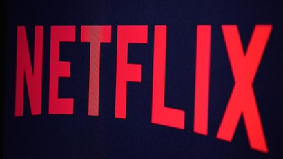 Everything You Need To Know About Netflix Downloads