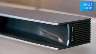 TCL's New Soundbar Uses Acoustic Tricks To Bring You Cheap
