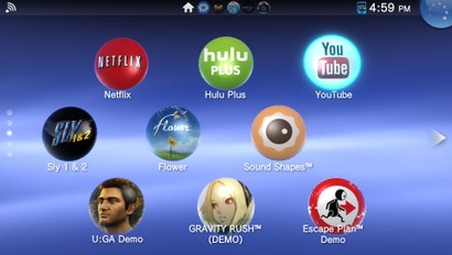 PlayStation TV Isn't What You Want It To Be