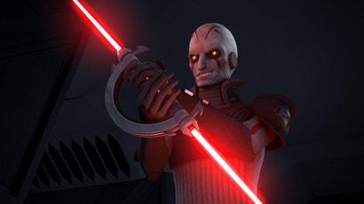 The Lightsabers Of Star Wars Ranked Gizmodo Australia