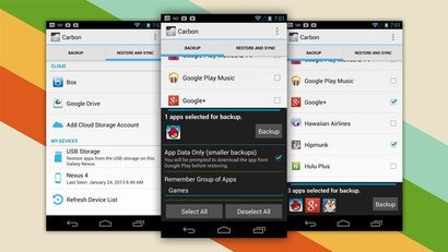 Four User-Friendly Alternatives to Popular (But Complex) Android Apps