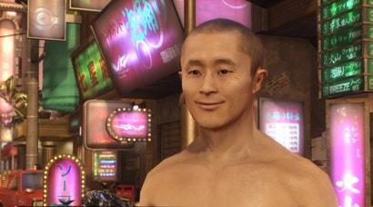 yakuza games sega two point hospital pc cheap