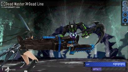 PlayStation TV: The Kotaku Review