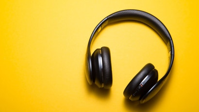 Discover New Music With NPR's Austin 100 Playlist