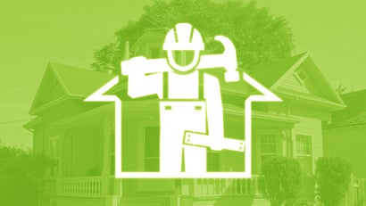 Household Repairs You Can Totally Handle Yourself