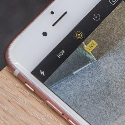 Jb Hi Fi Iphone Plans