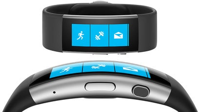 Briefly: New Tech From Microsoft and Apple, Fallout 4 Is Buggy, Rumblr Is A Fake