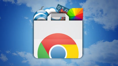 The Best Chrome Apps You're Probably Not Using