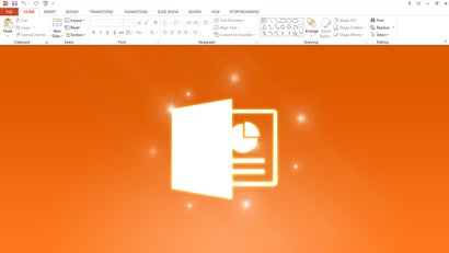 Ask LH: How Can I Take My PowerPoint Presentations From Dull To Amazing?