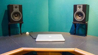 Top 10 DIY Office Upgrades