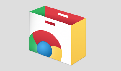 10 Chrome Extensions That Will Make Your Life Easier