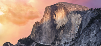17 Things You Can Do in OS X Yosemite That You Couldn't Do in Mavericks