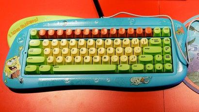 Keyboard Shortcuts, Ranked